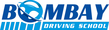 Bombay Driving School