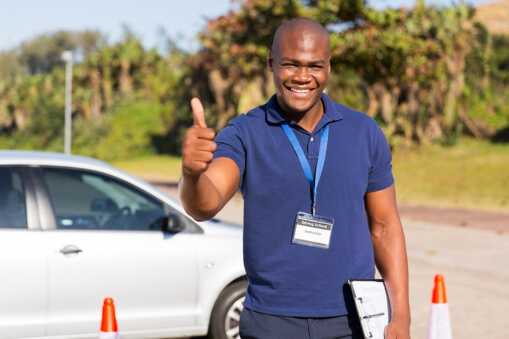 The 3 Important Qualities of a Good Driving School
