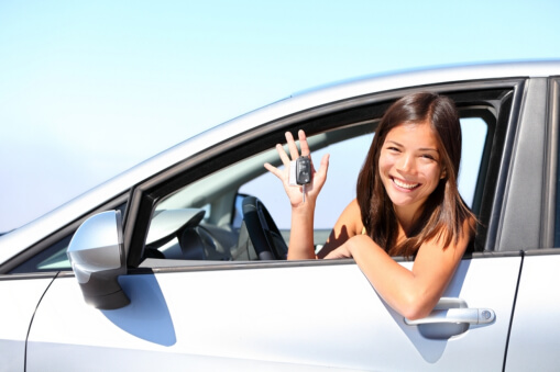 Safety 101 Your Road Trip to Safe Driving
